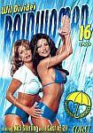 Rain Woman 16 featuring pornstar Sydnee Steele