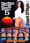 Best Butt In The West 5 featuring pornstar Gwen Summers