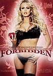 Forbidden featuring pornstar Evan Stone