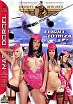 Dorcel Airlines: Flight To Ibiza from studio Marc Dorcel