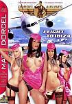 Dorcel Airlines: Flight To Ibiza: French from studio Marc Dorcel