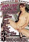 Ass-ume The Position Part 2 featuring pornstar Jenna Haze