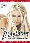 My Plaything: Jenna Jameson featuring pornstar Jenna Jameson