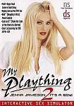 My Plaything: Jenna Jameson 2 It's A Boy featuring pornstar Jenna Jameson