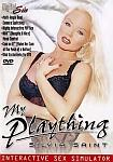 My Plaything: Silvia Saint featuring pornstar Silvia Saint