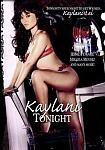 Kaylani Tonight featuring pornstar Jessica Drake