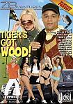 Tiger's Got Wood featuring pornstar Evan Stone