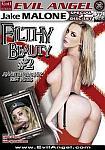 Filthy Beauty 2 featuring pornstar Savannah Stern