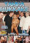 Tampa Bukkake 7 featuring pornstar Monique