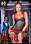 Hotel Sin featuring pornstar Nikita Denise