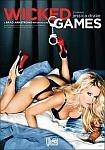 Wicked Games featuring pornstar Jessica Drake