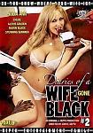 Diaries Of A Wife Gone Black 2 featuring pornstar Chloe