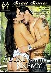 Alone With The Enemy featuring pornstar Stephanie Swift