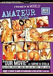 Our Movie featuring pornstar Angelina