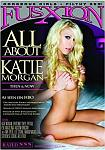 All About Katie Morgan featuring pornstar Steven St. Croix