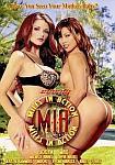 M.I.A Milfs In Action featuring pornstar Midori