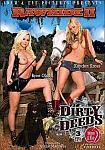 Rawhide 2: Dirty Deeds featuring pornstar Evan Stone