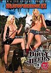 Rawhide 2: Dirty Deeds featuring pornstar Jenna Haze