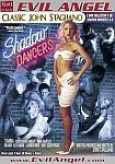 Shadow Dancers featuring pornstar Jon Dough