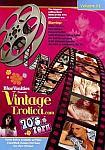Vintage Erotica: 70's Porn featuring pornstar John Holmes