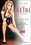 The Alibi featuring pornstar Jessica Drake