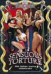 Sensuous Punishment featuring pornstar Caressa Savage