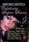 Celebrity Super Stars featuring pornstar John Holmes
