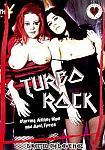 Turbo Rock featuring pornstar Ashley Blue