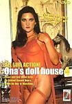 Ona's Doll House 4 featuring pornstar Stephanie Swift