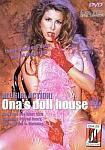 Ona's Doll House 3 featuring pornstar Jeanna Fine