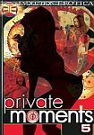 Private Moments 5 featuring pornstar Jewel De'Nyle