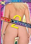 Anal Activities 2 featuring pornstar Jewel De'Nyle