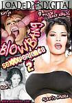Blow Bang Sexxxperience 2 featuring pornstar Nikita Denise