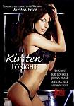 Kirsten Tonight featuring pornstar Jessica Drake