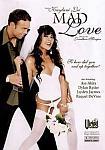 Mad Love featuring pornstar Jessica Drake