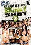 Show Me The Money Shot featuring pornstar Savannah Stern