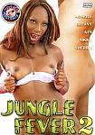 Jungle Fever 2 featuring pornstar Monique
