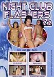 Night Club Flashers 22 featuring pornstar Chloe