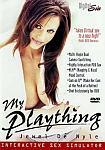 My Plaything: Jewel De' Nyle featuring pornstar Peter North
