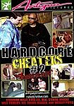 Hardcore Cheaters: Caught On Tape 2 featuring pornstar Sierra