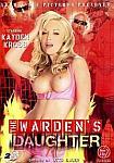 The Warden's Daughter featuring pornstar Evan Stone