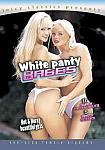 White Panty Babes featuring pornstar Silvia Saint