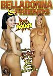 Belladonna And Friends featuring pornstar Midori