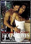 Playgirl's Hottest Housewives featuring pornstar Steven St. Croix