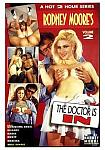 The Doctor Is In 2 featuring pornstar Christina Angel