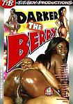 Darker The Berry featuring pornstar Midori