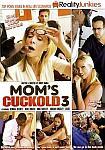Mom's Cuckold 3 featuring pornstar Chloe