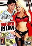 It's Okay She's My Mother In Law 3 featuring pornstar Monica Mayhem