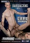 Barebacking With Lars Svenson from studio Raw Riders Studios