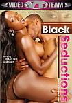 Black Seductions featuring pornstar Monique